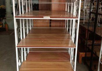 giá gỗ công nghiệp phòng khách