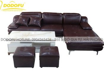 ghế sofa da cao cấp hải phòng so102
