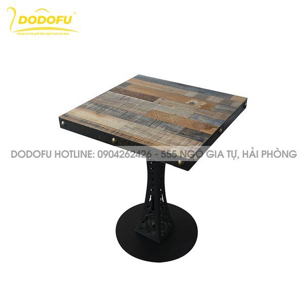 tem900x900 dodofu2