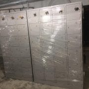tủ locker giá rẻ hải phòng