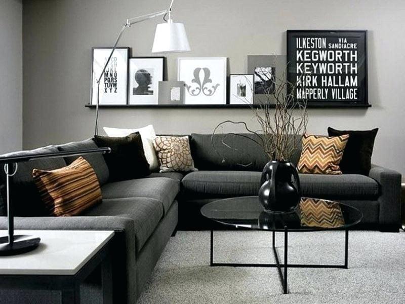 nội thất sofa giá rẻ