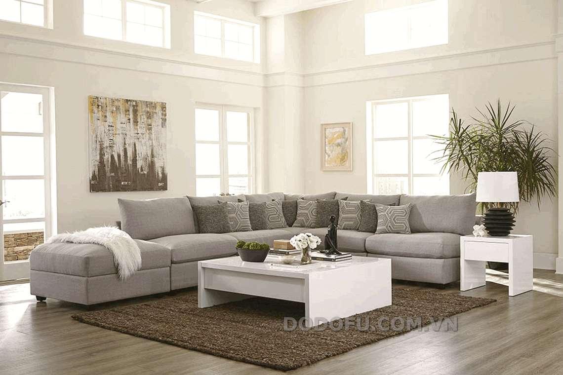 bàn ghế sofa Hải Phòng