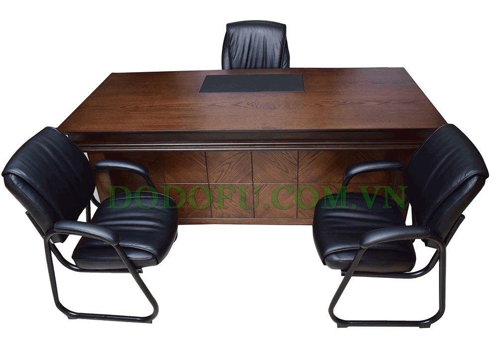 ghế chân quỳ văn phòng đẹp