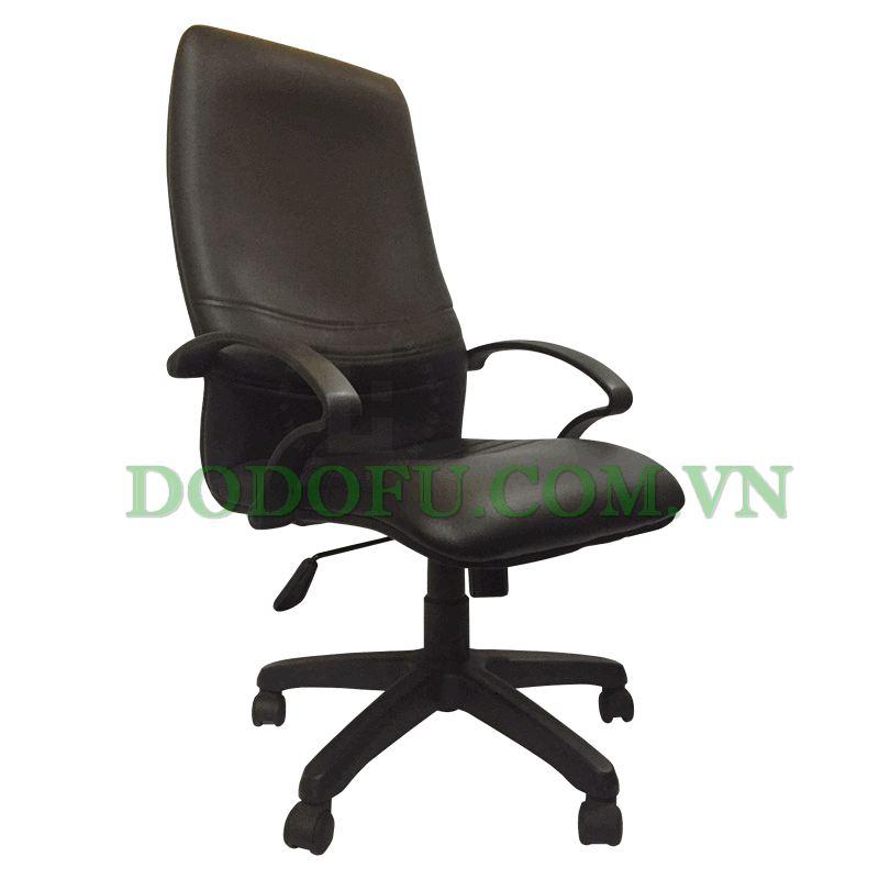 ghế xoay văn phòng chỉnh độ cao