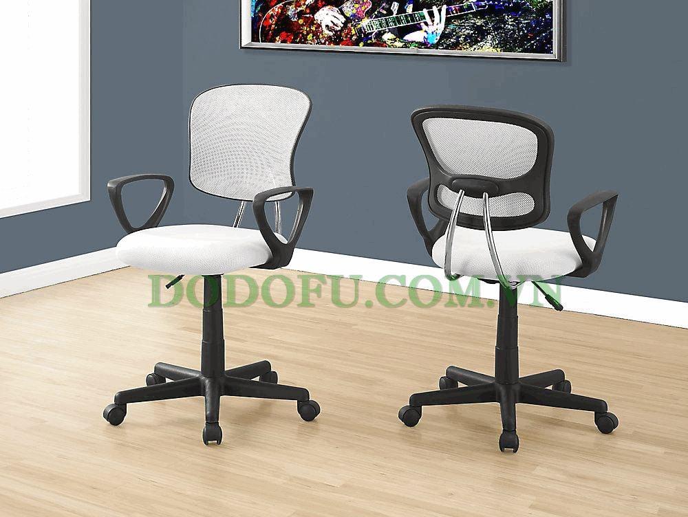 ghế văn phòng hải phòng ưa chuộng