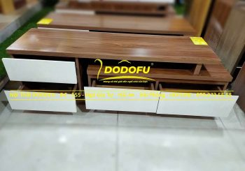 kệ tivi gỗ min giá rẻ