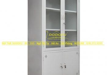 tủ tài liệu văn phòng K3