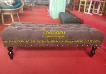 sofa văng nỉ bg04