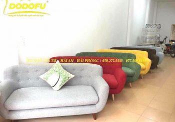 Sofa văng 1m8