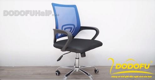 ghế lưới văn phòng